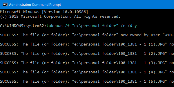 how to open internet explorer command line