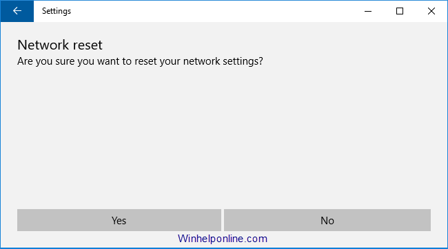 internet how to fix winsock 02 How to repair and reset the windows tcp/ip internet connected, but how to make network cables how to repair tcp/ip and winsock how to set a wireless router as.