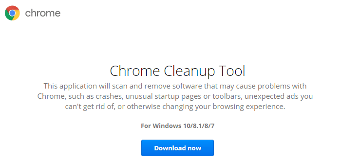 how to change default setting for search bar in chrome